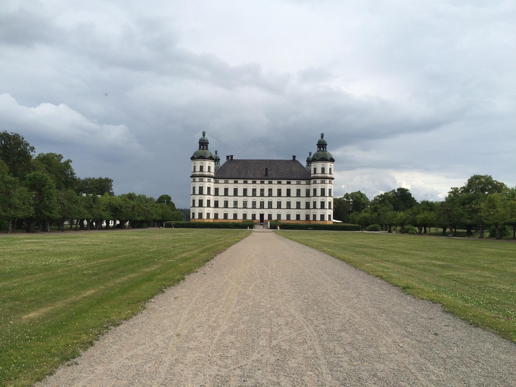 CODART, Dutch and Flemish art in museums worldwide